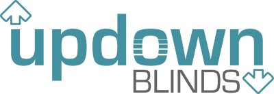 UpDownBlinds - german blinds